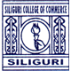 Siliguri College of Commerce - BBA